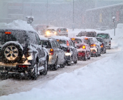 stock-photo-48915206-snow-traffic