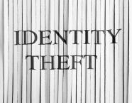 stock-photo-39788480-identity-theft