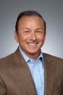 Craig Tateronis