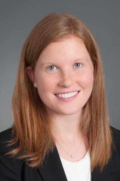 Cailin-Burke-Boston-MA-Lawyer-PrinceLobelTyeLLP