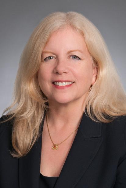 Julie-Barry-Boston-MA-Lawyer-PrinceLobelTyeLLP